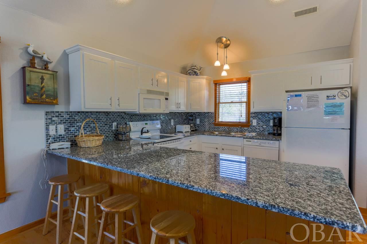 113 Snow Geese Drive,Duck,NC 27949,5 Bedrooms Bedrooms,4 BathroomsBathrooms,Residential,Snow Geese Drive,96011