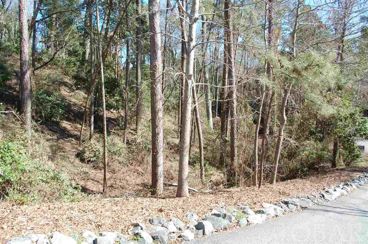 111 Baycliff Trail Lot 111, Kill Devil Hills, NC 27948