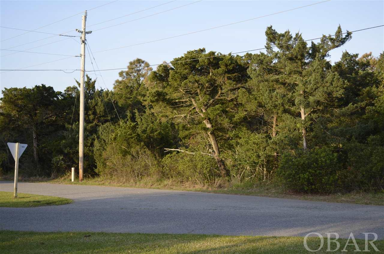 40096 Old Main Road,Avon,NC 27915,Lots/land,Old Main Road,96054