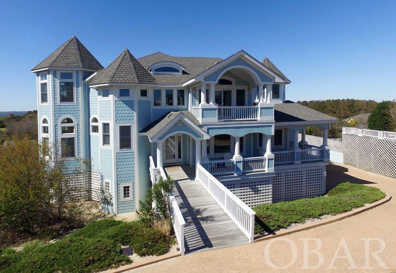 660 Loblolly Court,Corolla,NC 27927,5 Bedrooms Bedrooms,5 BathroomsBathrooms,Residential,Loblolly Court,96077