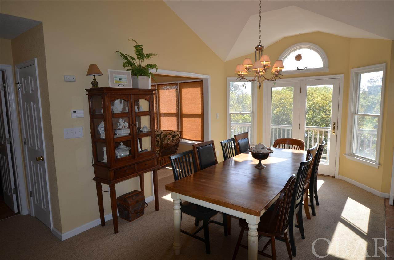 109 Cedar Drive,Duck,NC 27949,5 Bedrooms Bedrooms,4 BathroomsBathrooms,Residential,Cedar Drive,96099