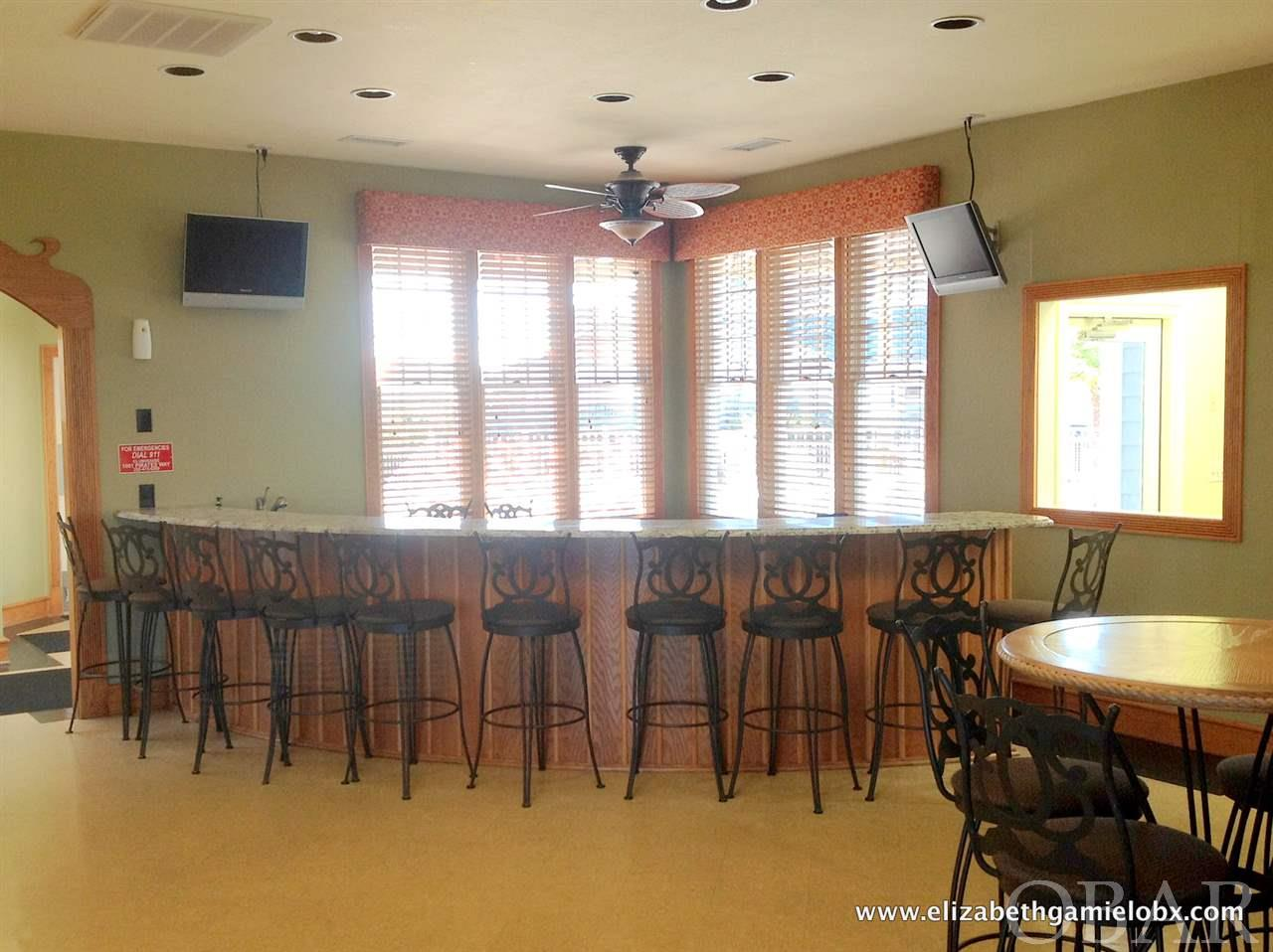 103 Yacht Club Court,Manteo,NC 27954,Lots/land,Yacht Club Court,96191