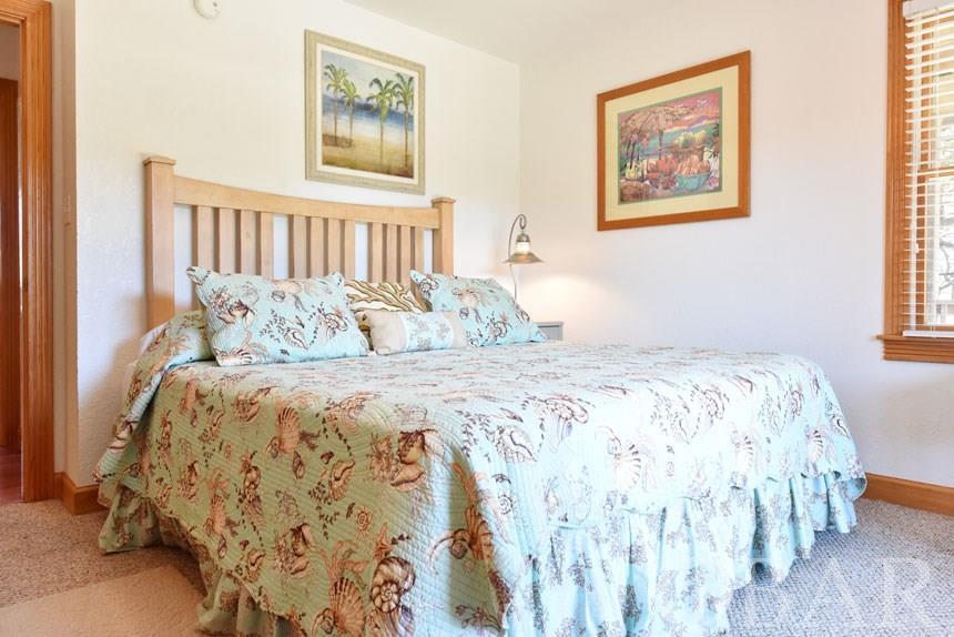 139 Scarborough Lane,Duck,NC 27949,7 Bedrooms Bedrooms,7 BathroomsBathrooms,Residential,Scarborough Lane,96192