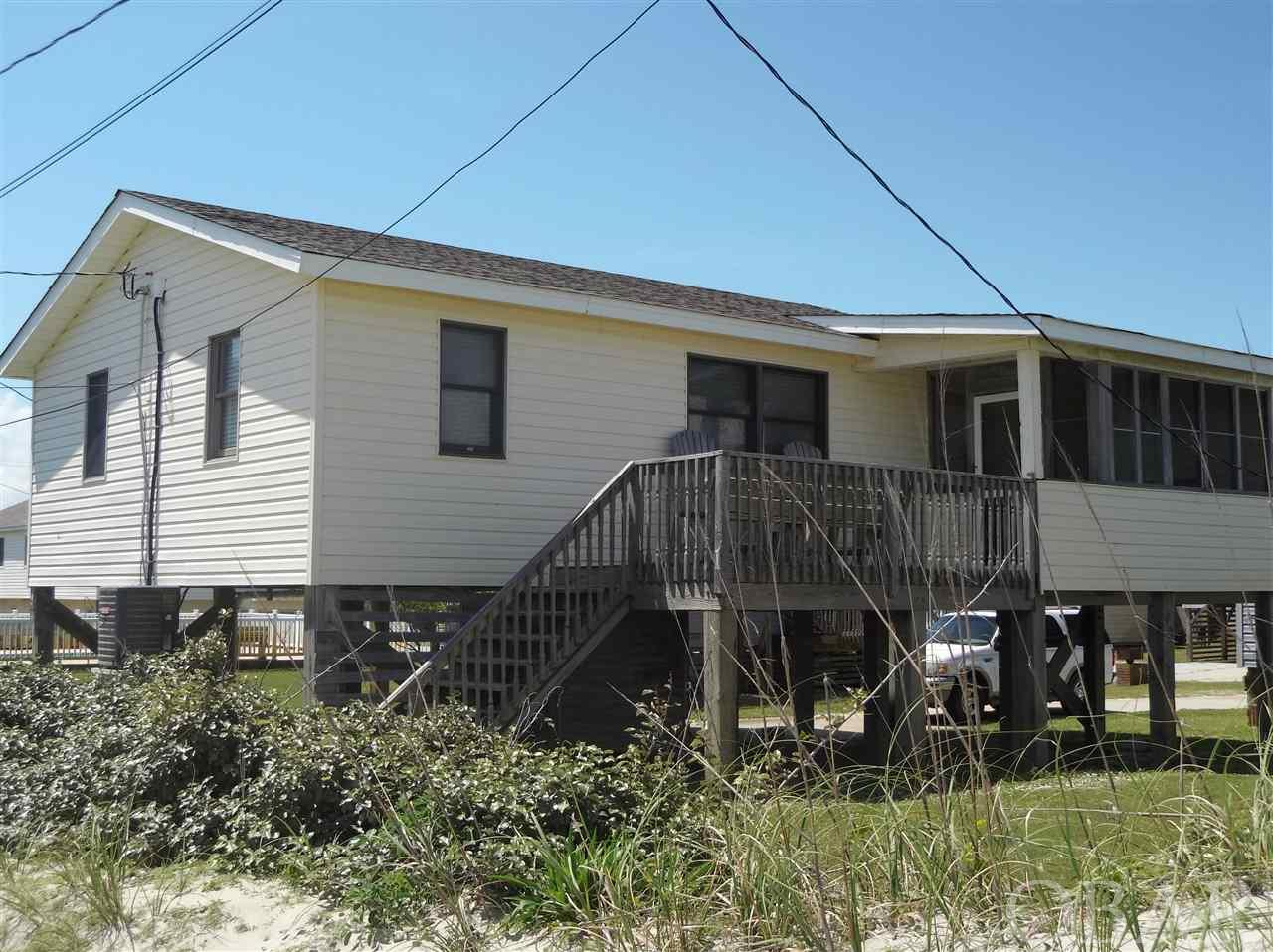 10321 1 Old Oregon Inlet Road,Nags Head,NC 27959,3 Bedrooms Bedrooms,1 BathroomBathrooms,Residential,Old Oregon Inlet Road,96193