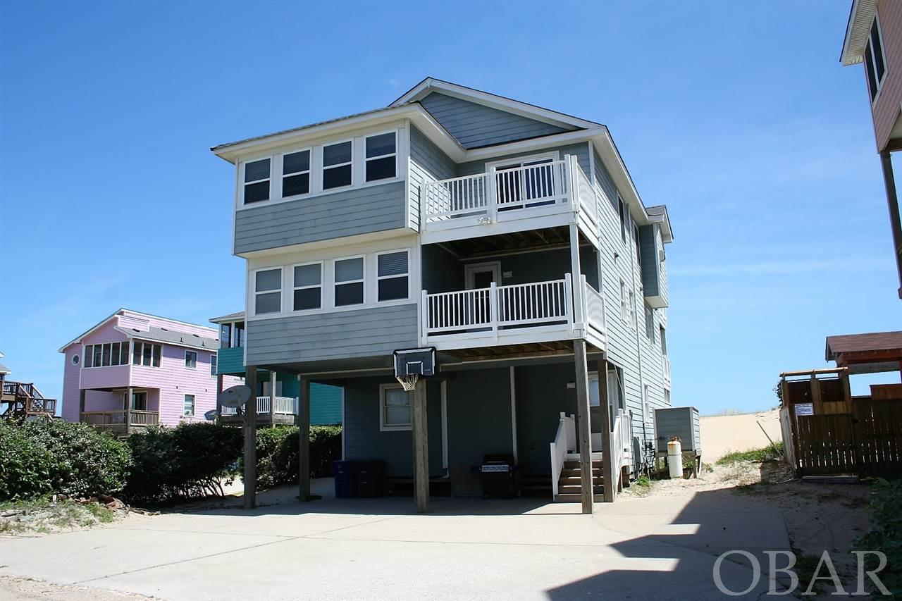 9527 S Old Oregon Inlet Road Lot 3, NAGS HEAD, NC 27048