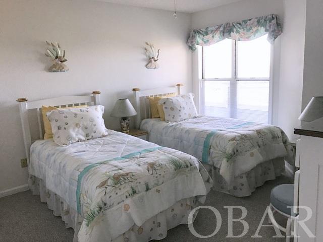 933 Pirates Way,Manteo,NC 27954,2 Bedrooms Bedrooms,2 BathroomsBathrooms,Residential,Pirates Way,96285