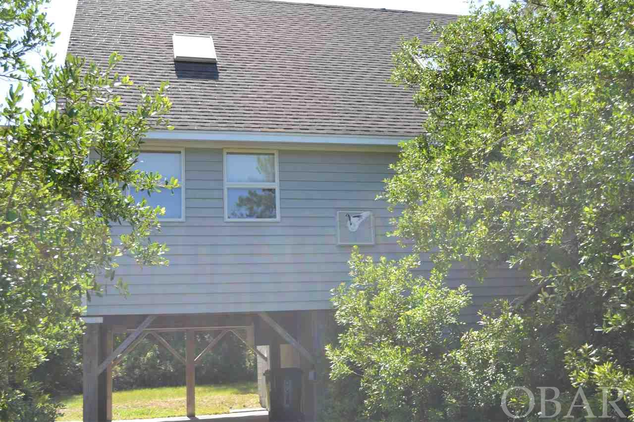 3204 S Wrightsville Avenue Lot 15, NAGS HEAD, NC 27959