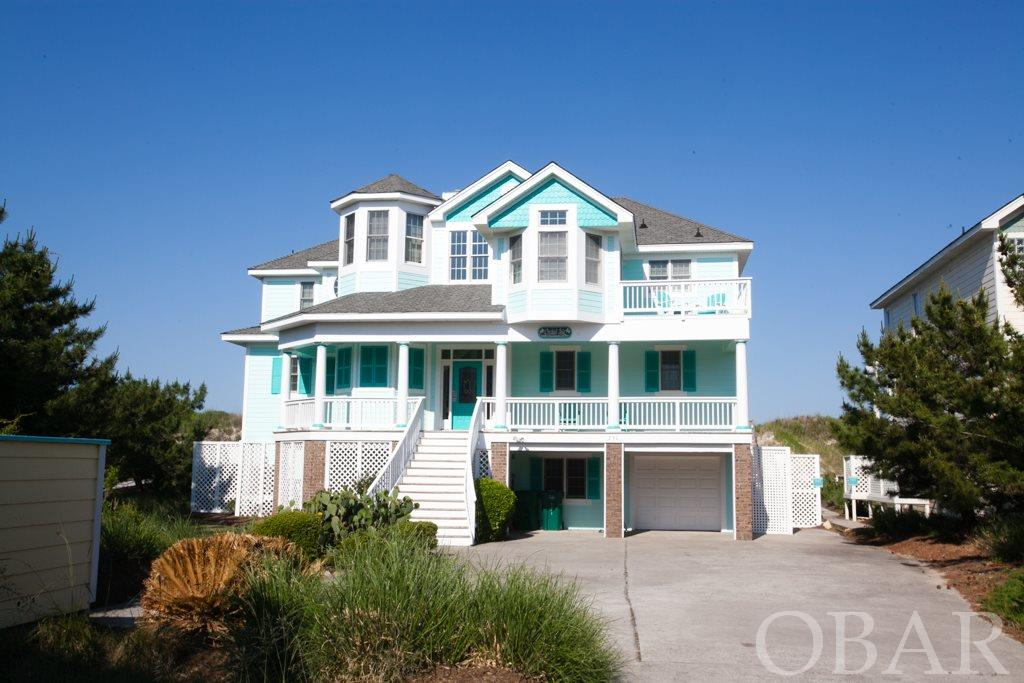 751 Voyager Road,Corolla,NC 27929,6 Bedrooms Bedrooms,5 BathroomsBathrooms,Residential,Voyager Road,96420