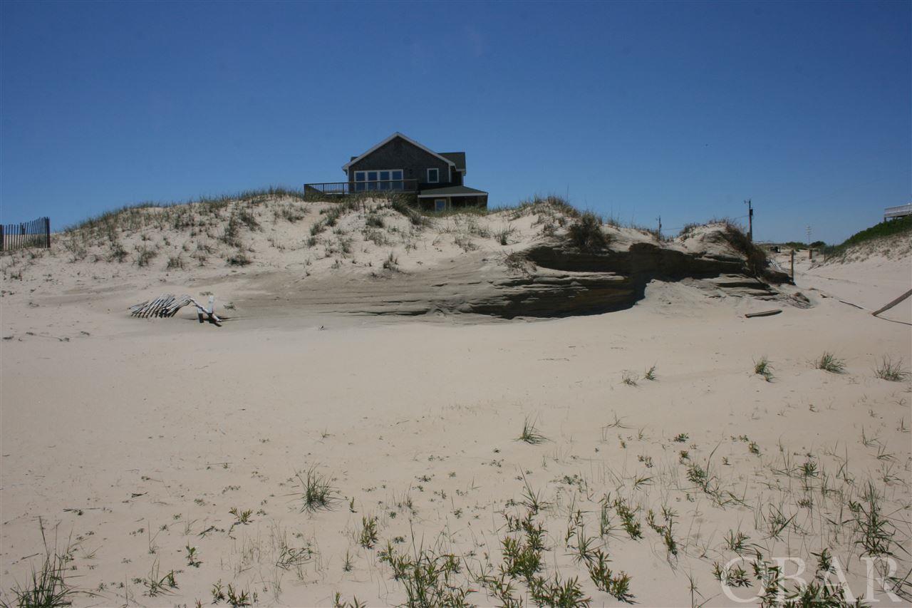 1647 Ocean Pearl Road,Corolla,NC 27927,Lots/land,Ocean Pearl Road,96449