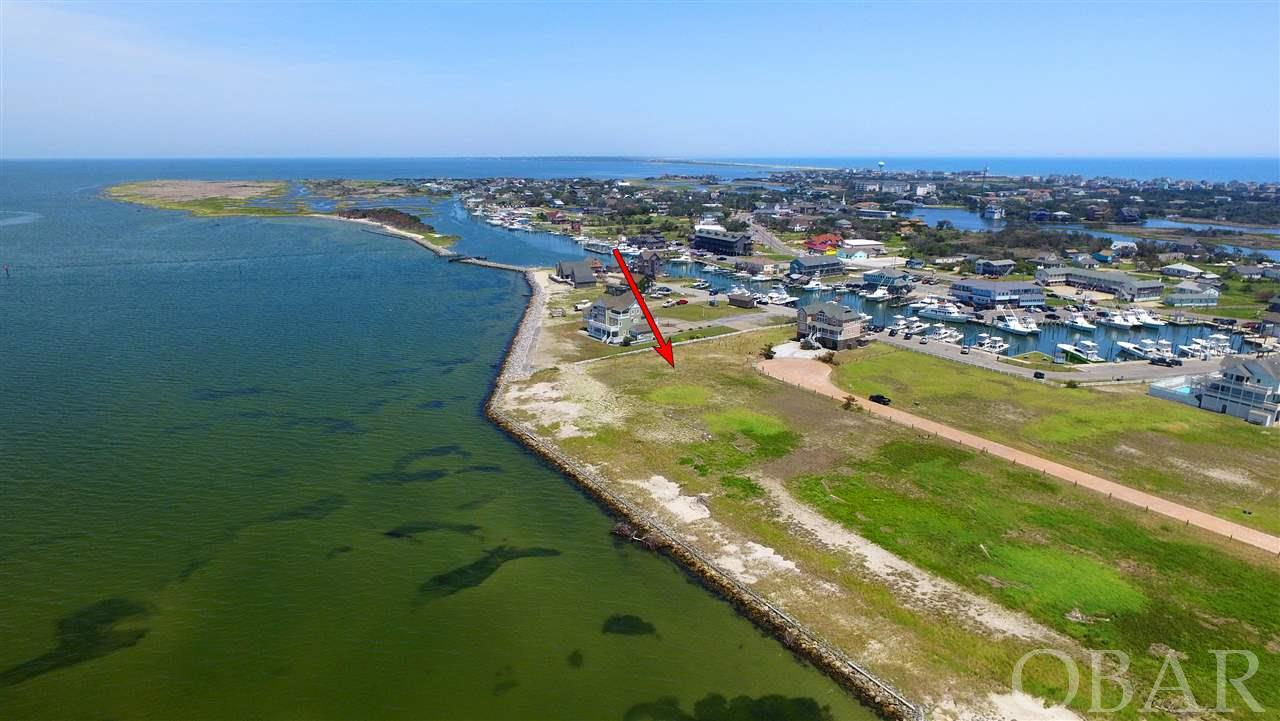 58154 Hatteras Harbor Court,Hatteras,NC 27943,Lots/land,Hatteras Harbor Court,96470