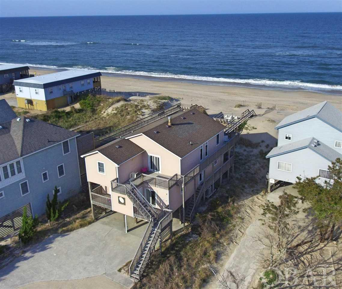 8717 S Old Oregon Inlet Road Lot 6, Nags Head, NC 27959