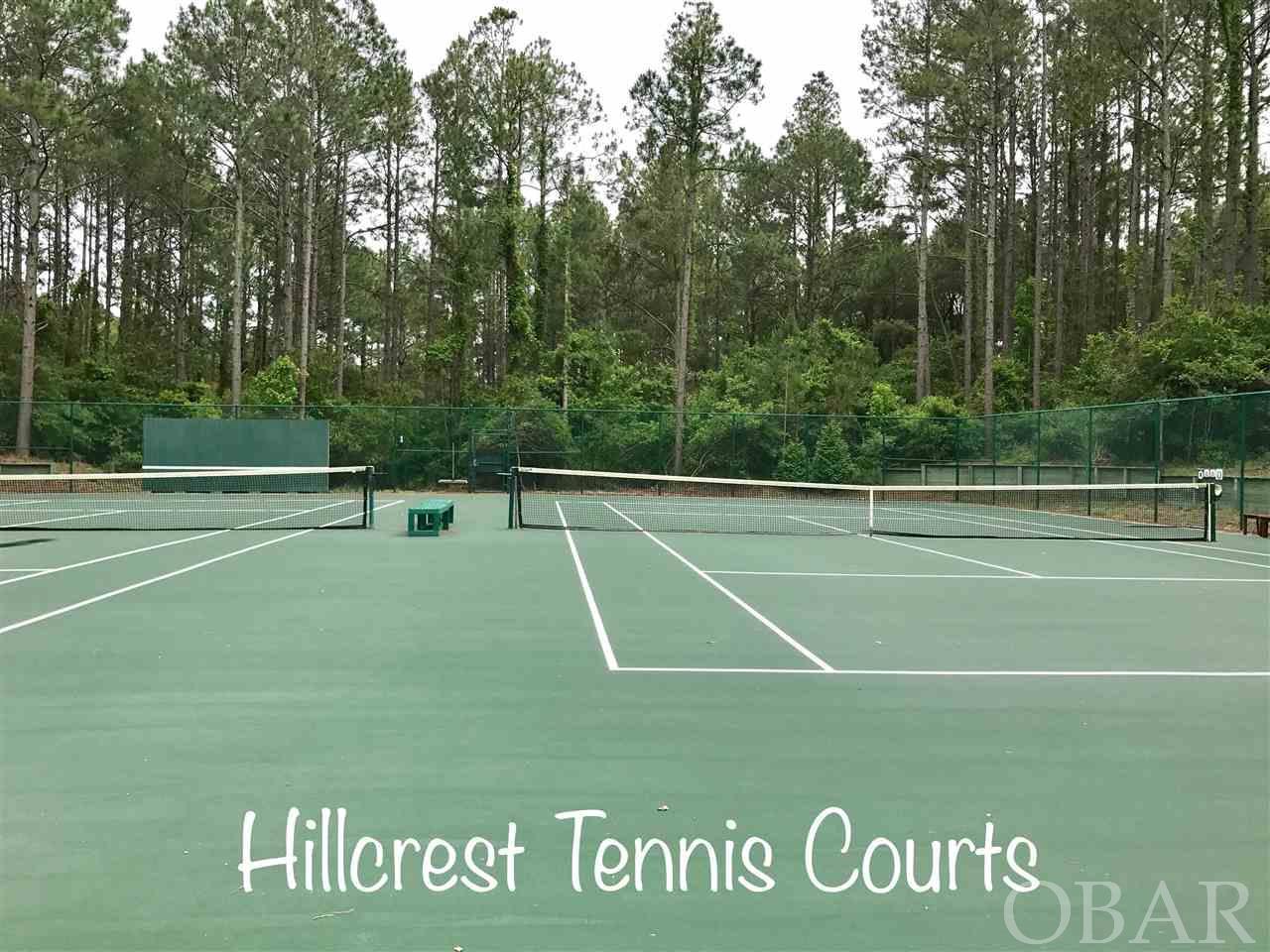 304 Hillcrest Drive,Southern Shores,NC 27949,Lots/land,Hillcrest Drive,96491