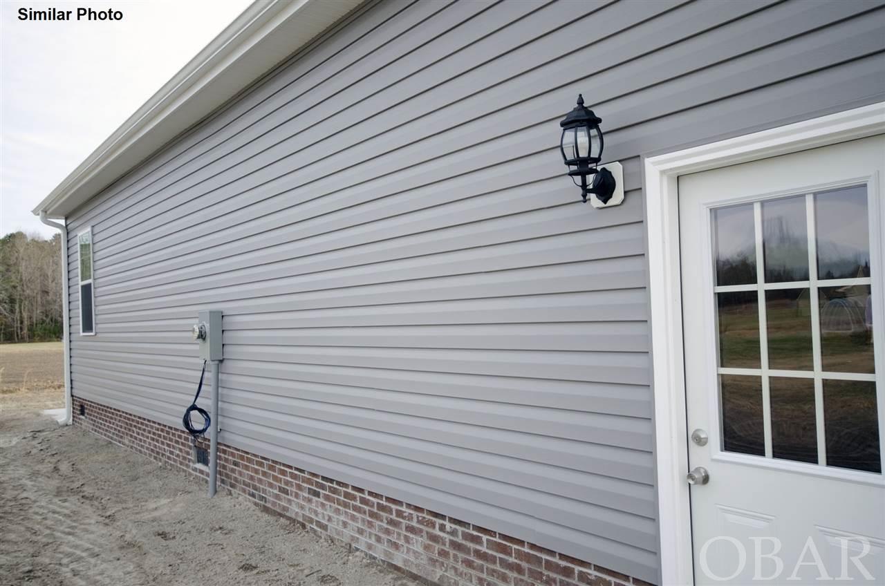 127 Pine Ridge Drive Lot #1, South Mills, NC - USA (photo 4)