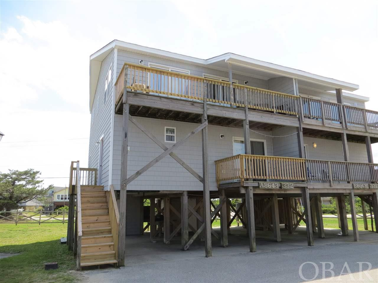 Affordable search nags head for Oregon inlet fishing center camera