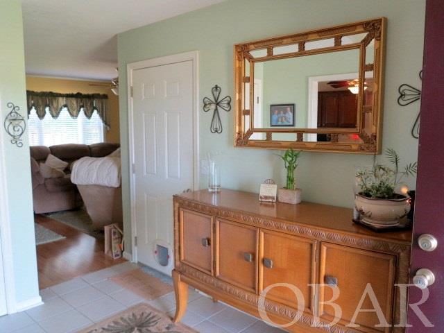 938 Thunder Road,Elizabeth City,NC 27909,3 Bedrooms Bedrooms,2 BathroomsBathrooms,Residential,Thunder Road,96642