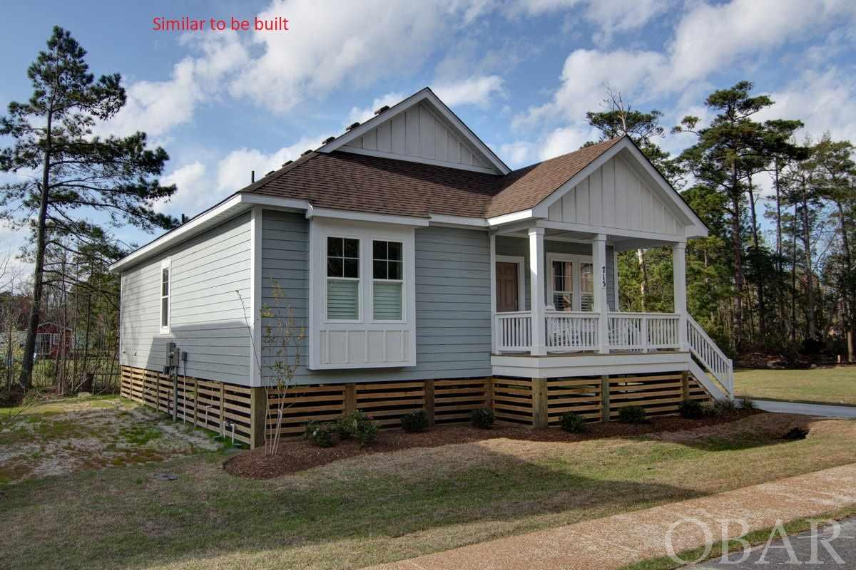 1413 Percy Street,Kill Devil Hills,NC 27948,3 Bedrooms Bedrooms,2 BathroomsBathrooms,Residential,Percy Street,96655