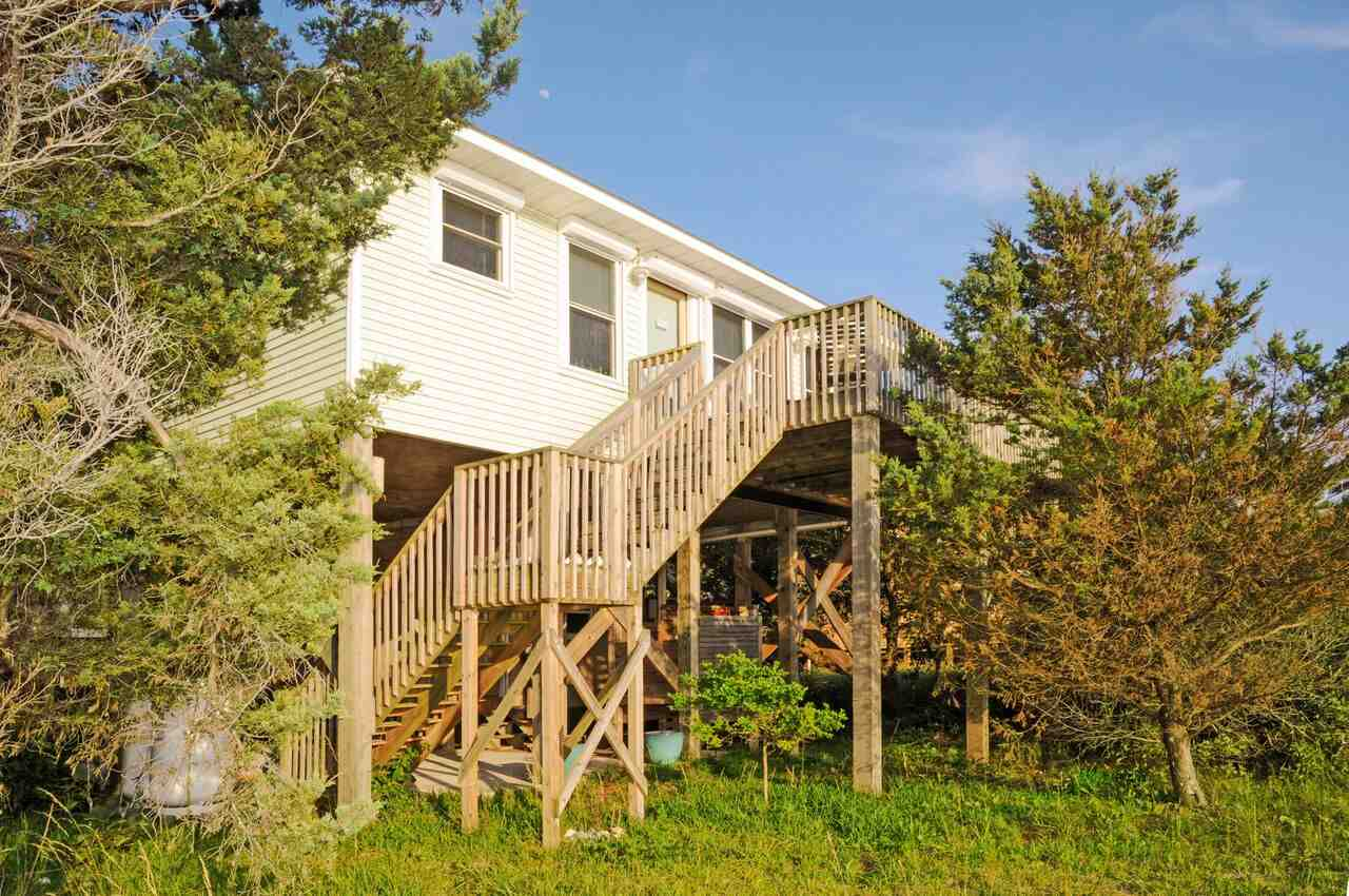 57230 Island Club Lane,Hatteras,NC 27943,3 Bedrooms Bedrooms,2 BathroomsBathrooms,Residential,Island Club Lane,96663