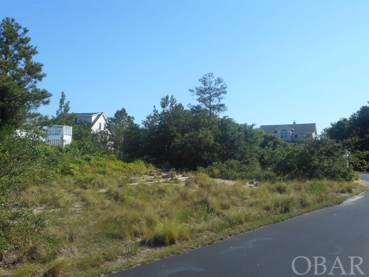 858 Sawgrass Court,Corolla,NC 27927,Lots/land,Sawgrass Court,96676