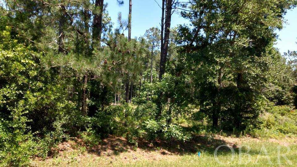204 Sunnyside Drive,Manteo,NC 27954,Lots/land,Sunnyside Drive,96677