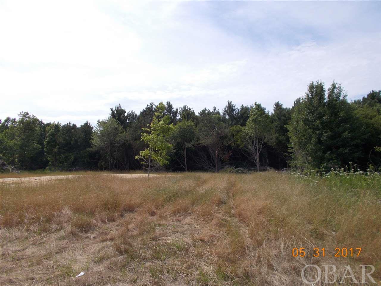 104 Case Walker Way,Jarvisburg,NC 27947,Lots/land,Case Walker Way,96681