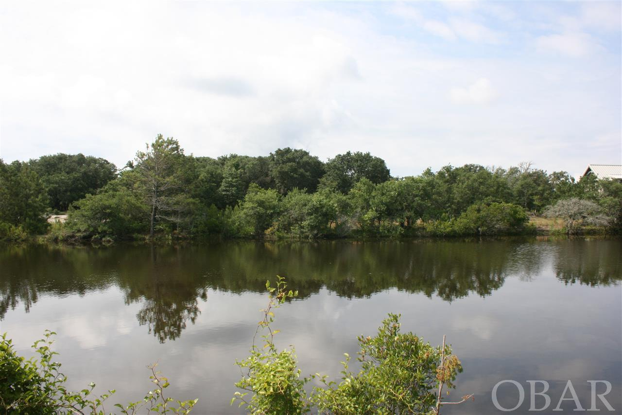 516 Swan Road,Corolla,NC 27927,Lots/land,Swan Road,96706