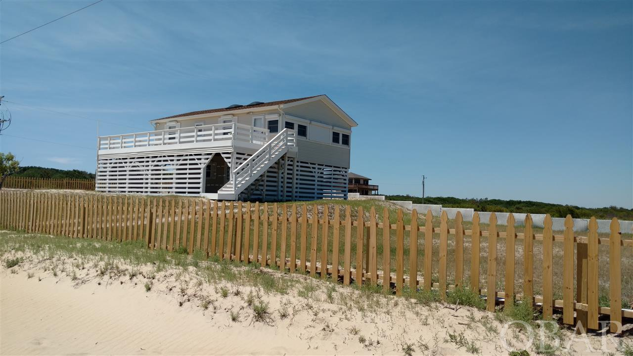 Realtors in outer banks outer banks real estate company 1701 midland road lot 136 nvjuhfo Gallery