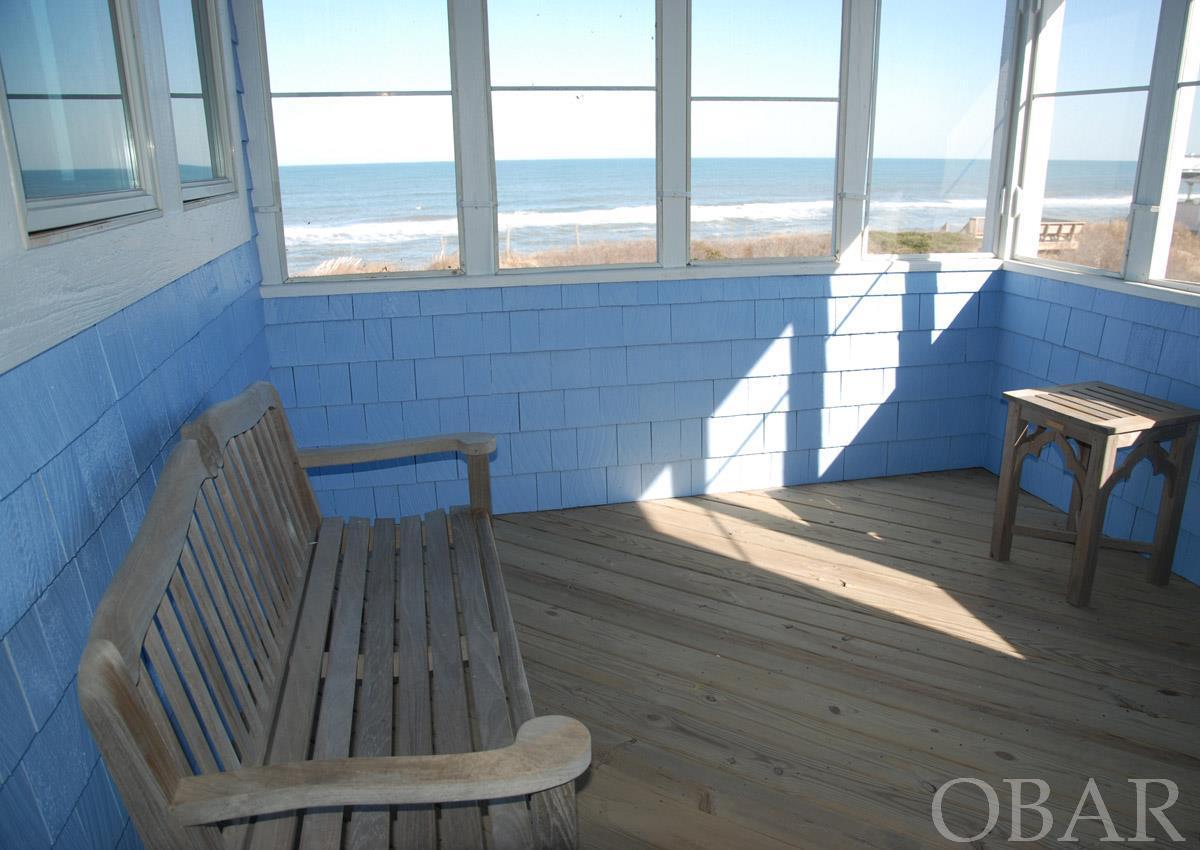 184 OCEAN WAY COURT, DUCK, NC 27949  Photo 14