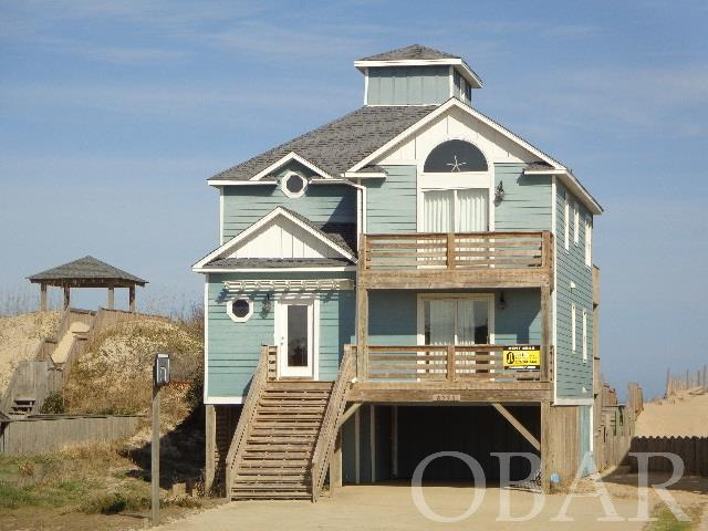8233 S Old Oregon Inlet Road Lot 56, Nags Head, NC 27959