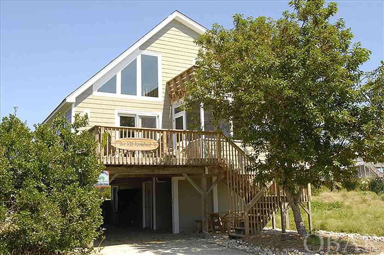 116 Old Squaw Drive,Duck,NC 27949,3 Bedrooms Bedrooms,2 BathroomsBathrooms,Residential,Old Squaw Drive,96750