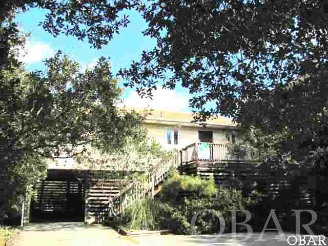 232 Duck Road Lot # 17, SOUTHERN SHORES, NC 27949