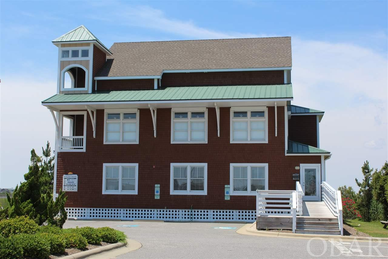 110 Gray Eagle Street,Nags Head,NC 27959,Commercial/industrial,Gray Eagle Street,96822