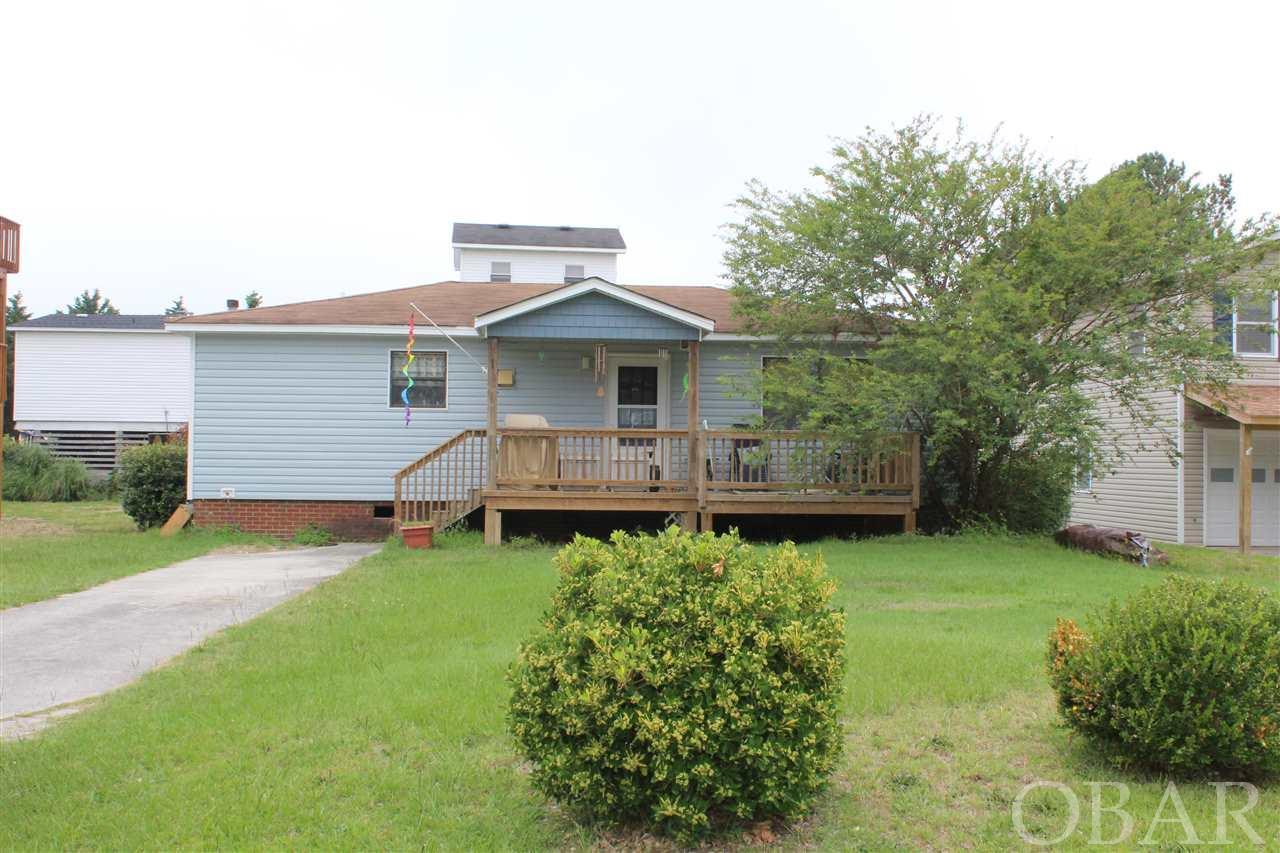 318 Harbour View Drive Lot # 11, Kill Devil Hills, NC 27948