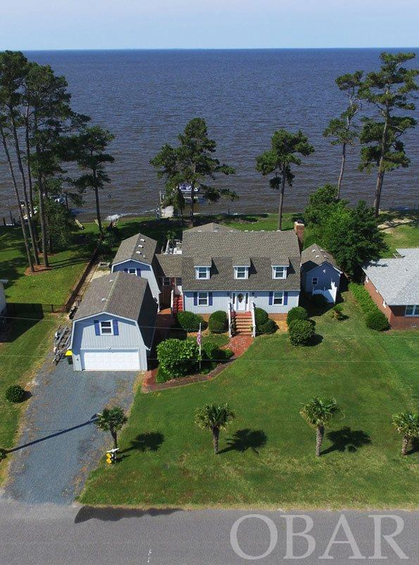 121 Owens Beach Rd Ext,Harbinger,NC 27941,4 Bedrooms Bedrooms,2 BathroomsBathrooms,Residential,Owens Beach Rd Ext,96827