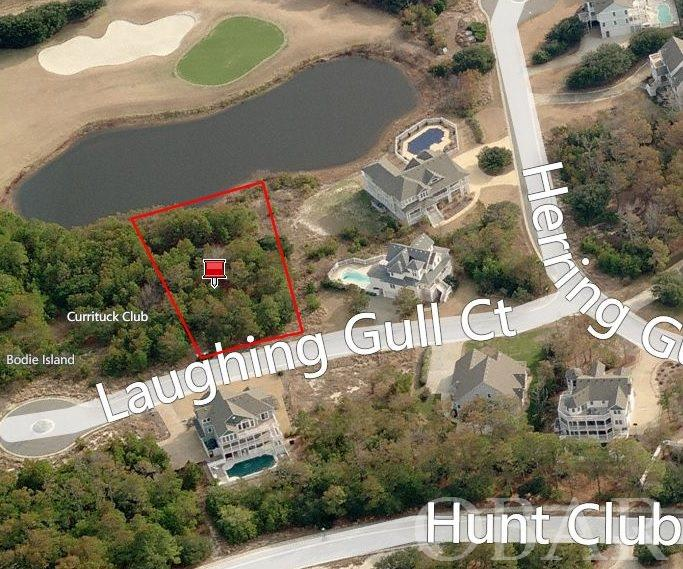 593 Laughing Gull Court,Corolla,NC 27927,Lots/land,Laughing Gull Court,96837