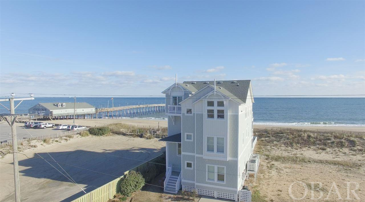 2061 N VIRGINIA DARE TRAIL, KILL DEVIL HILLS, NC 27948