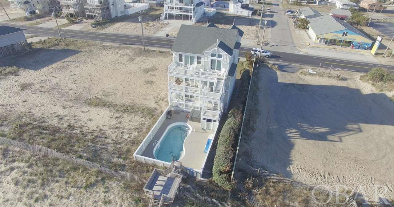 2061 N VIRGINIA DARE TRAIL, KILL DEVIL HILLS, NC 27948  Photo 2