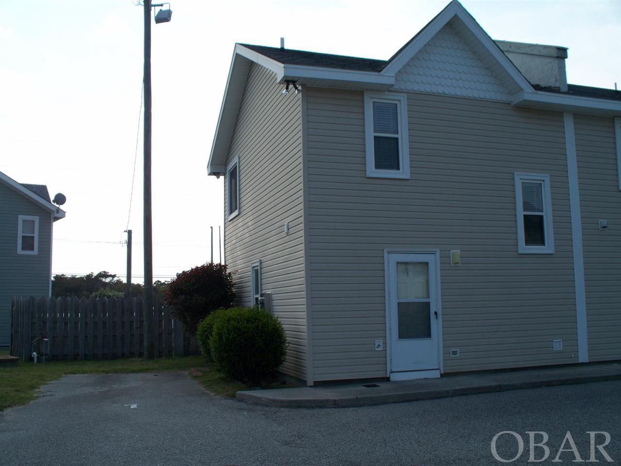 1200-7 Wrightsville Boulevard Lot 7, Kill Devil Hills, NC 27948