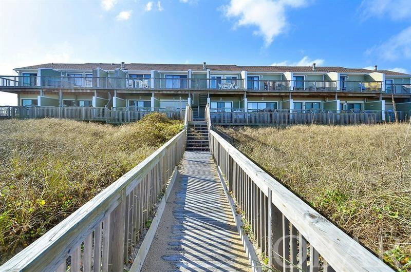 2035 S Virginia Dare Trail Unit#10, Kill Devil Hills, NC 27948