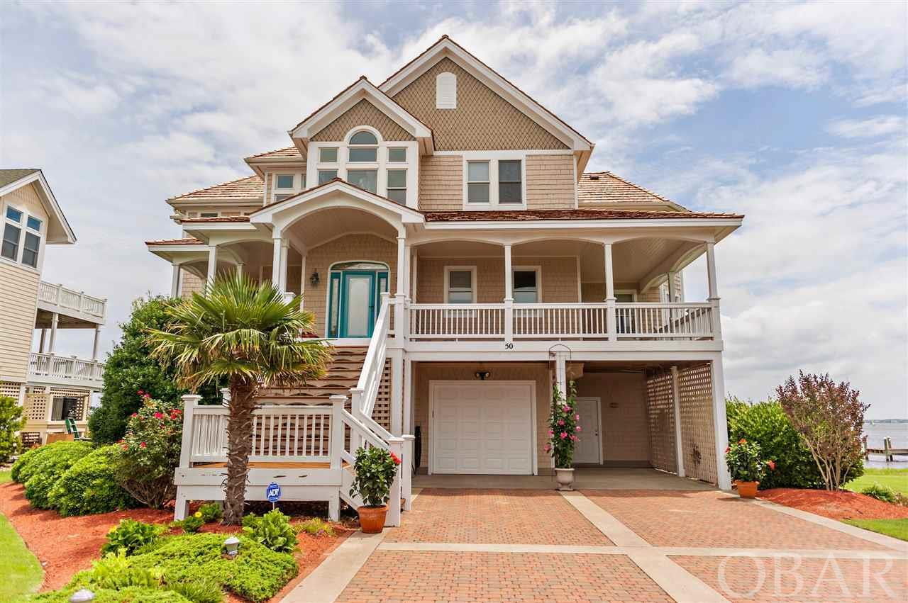 50 Ballast Point Drive,Manteo,NC 27954,4 Bedrooms Bedrooms,3 BathroomsBathrooms,Residential,Ballast Point Drive,96939