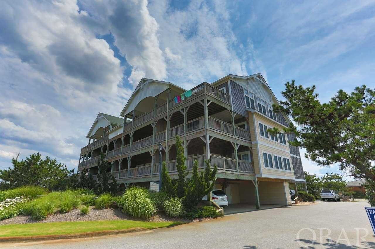 1014 S Virginia Dare Trail Unit 201, Kill Devil Hills, NC 27948