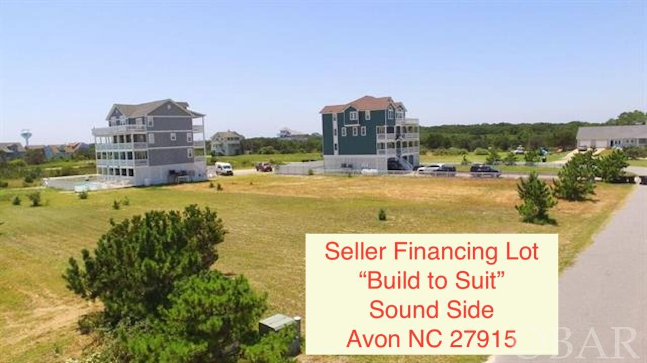 Prime Lots Land For Sale Price 65 000 563 Outer Banks Download Free Architecture Designs Sospemadebymaigaardcom