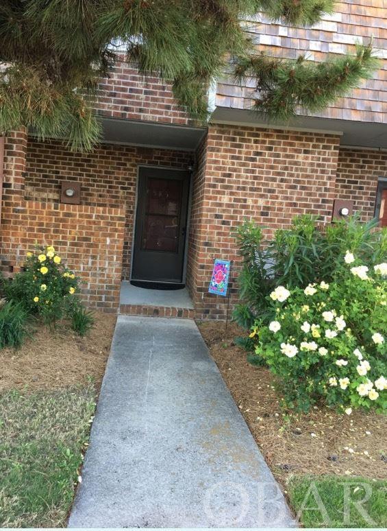 500 W Villa Dunes Drive unit K5, NAGS HEAD, NC 27959