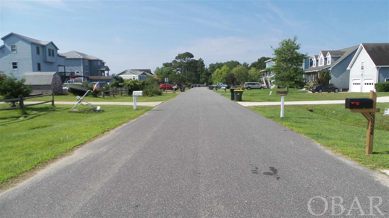 3925 Tarkle Ridge Drive,Kitty Hawk,NC 27949,Lots/land,Tarkle Ridge Drive,96991