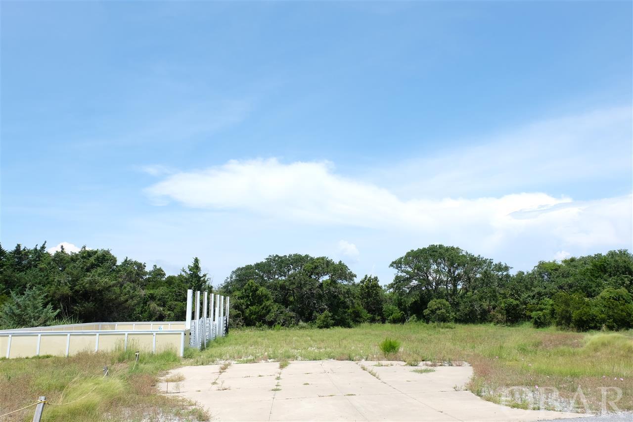 41134 Portside Drive,Avon,NC 27915,Lots/land,Portside Drive,97085