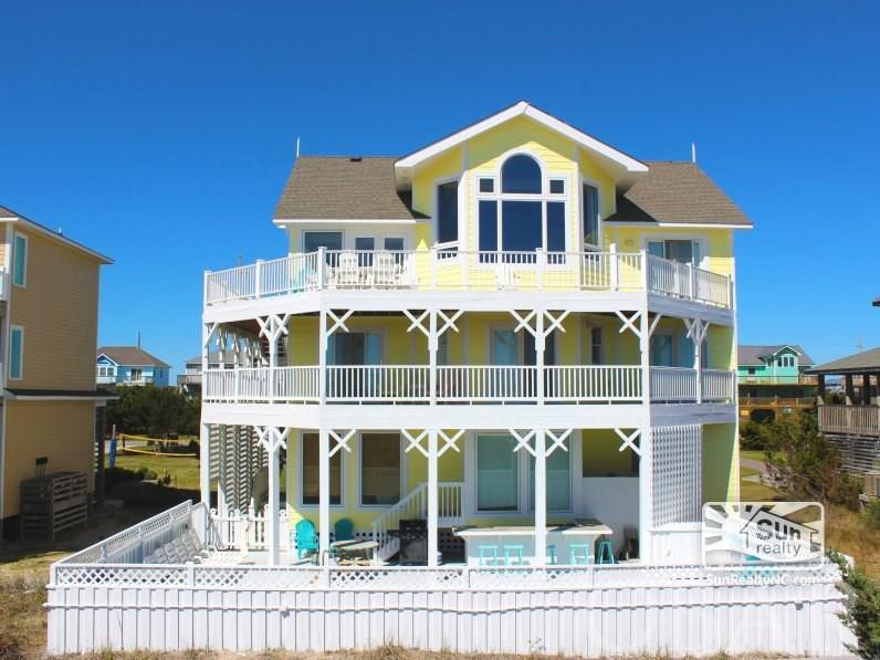 41421 Ocean View Drive