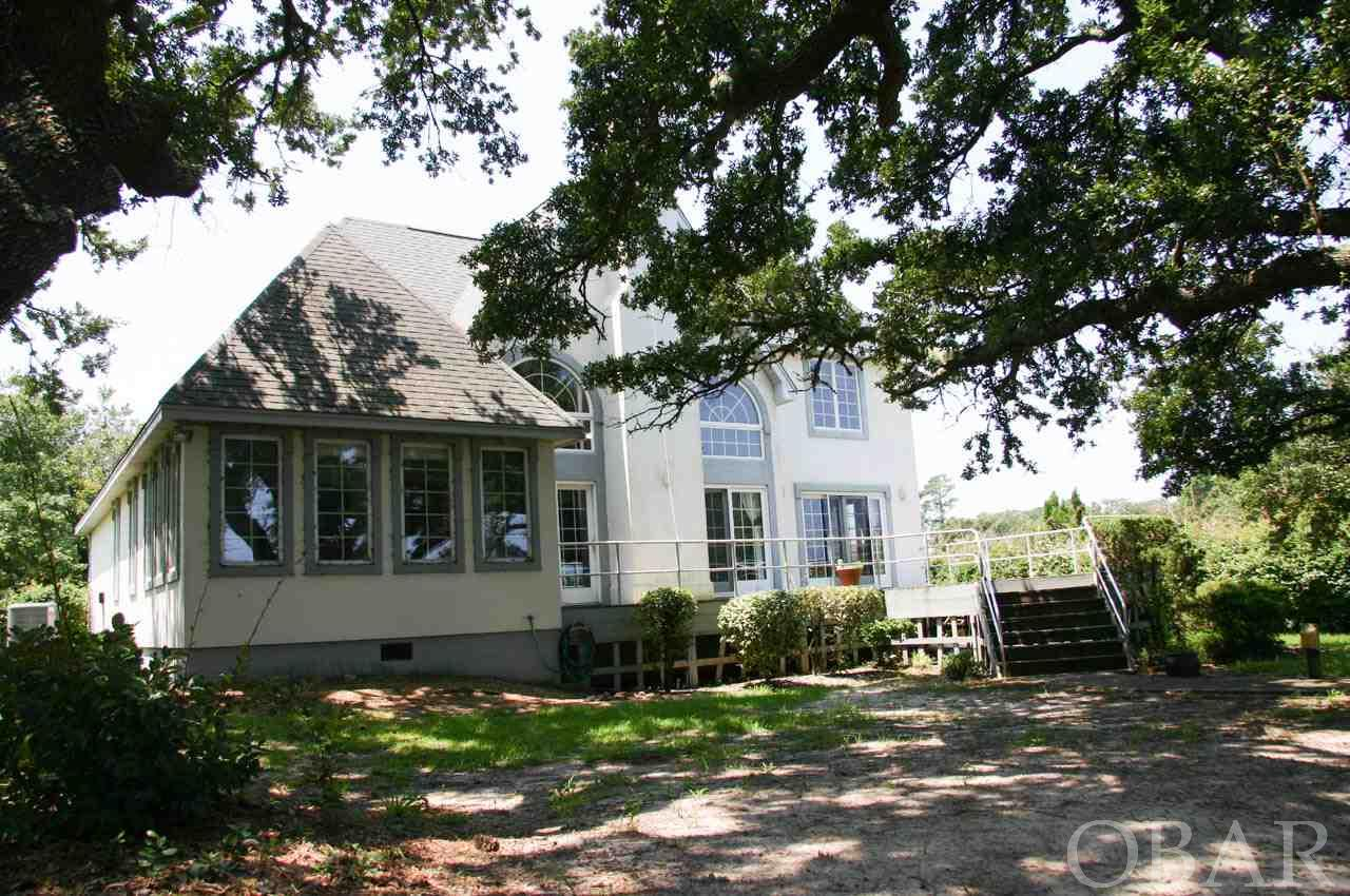 7033 Martins Point Road,Kitty Hawk,NC 27949,4 Bedrooms Bedrooms,3 BathroomsBathrooms,Residential,Martins Point Road,97199