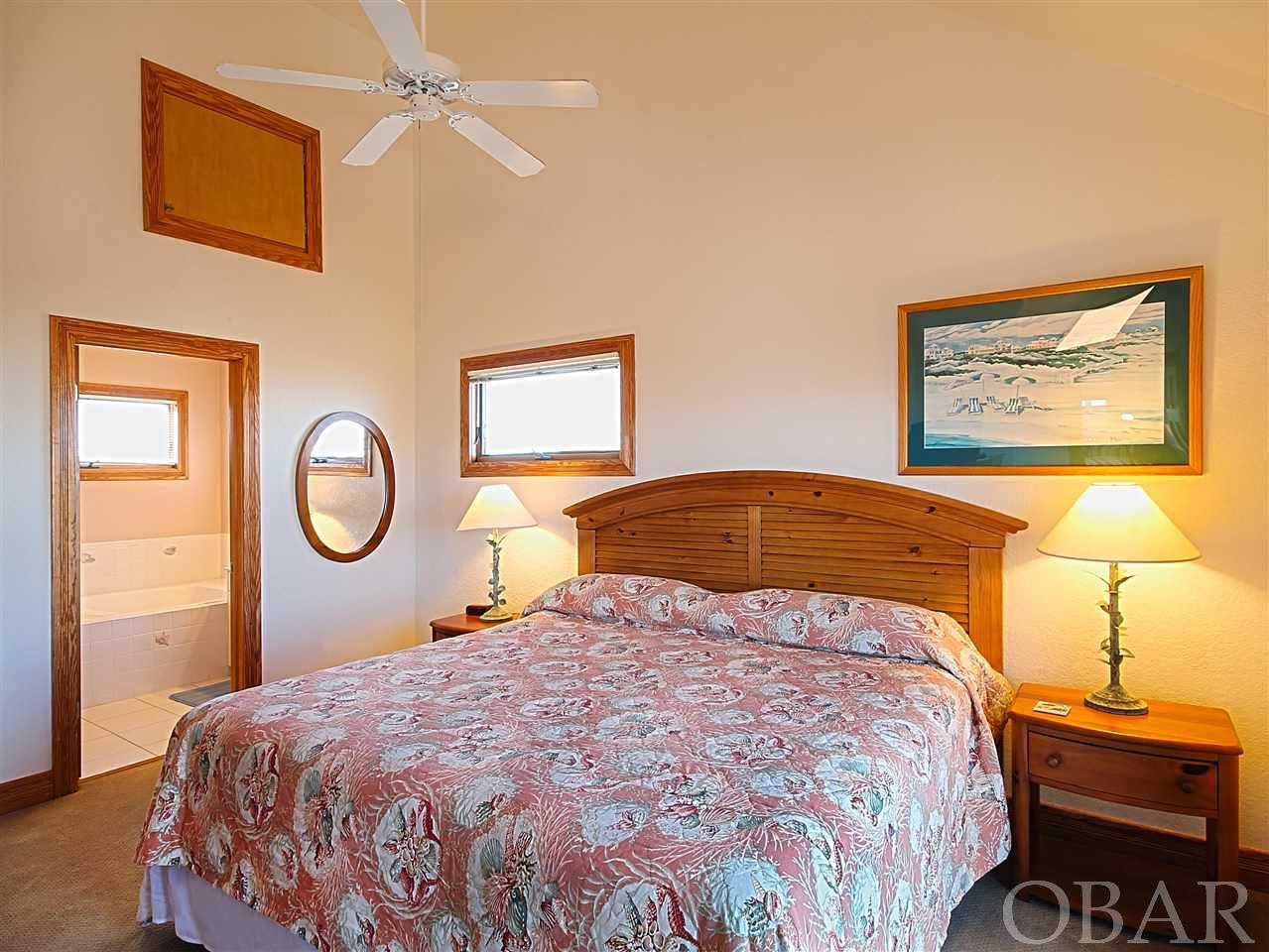 1267 Windance Lane,Corolla,NC 27927,6 Bedrooms Bedrooms,5 BathroomsBathrooms,Residential,Windance Lane,97209