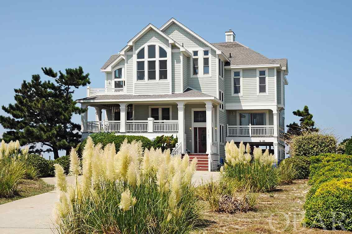 58186 Shore Drive,Hatteras,NC 27943,5 Bedrooms Bedrooms,4 BathroomsBathrooms,Residential,Shore Drive,97212