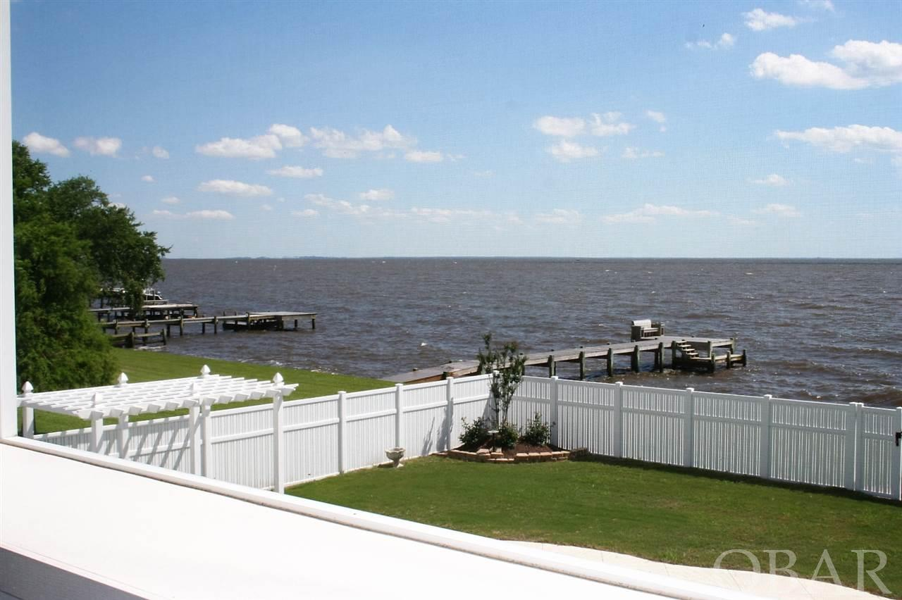 108 Waterside Drive,Harbinger,NC 27941,5 Bedrooms Bedrooms,4 BathroomsBathrooms,Residential,Waterside Drive,97224
