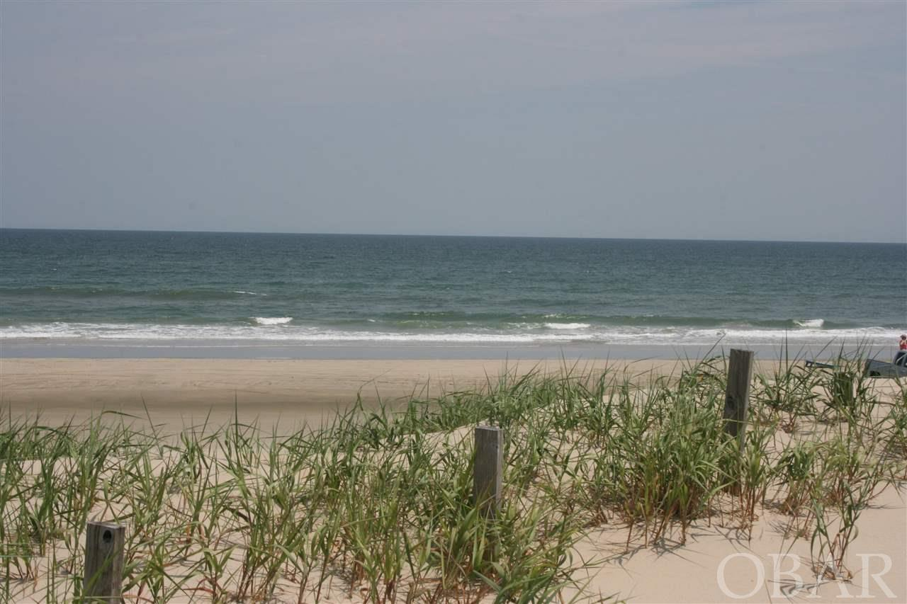 1963 Sandfiddler Road,Corolla,NC 27927,Lots/land,Sandfiddler Road,97226
